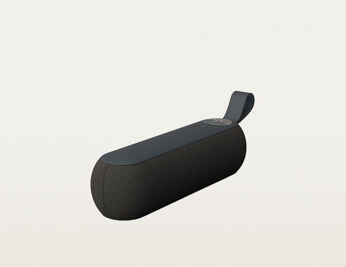 Libratone Bluetooth-Lautsprecher mit SoundSpaces Funktion »TOO«
