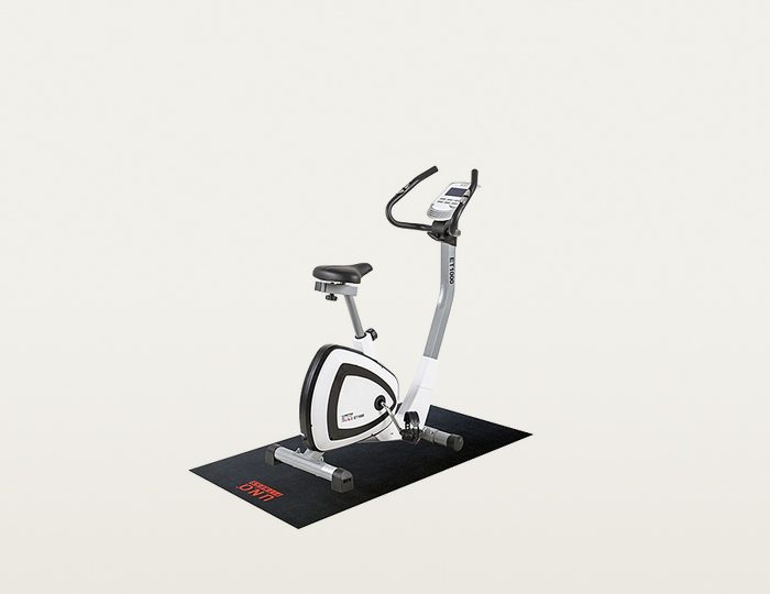 MOTIVE by U.N.O. Fitness Ergometer, »ET 1000«