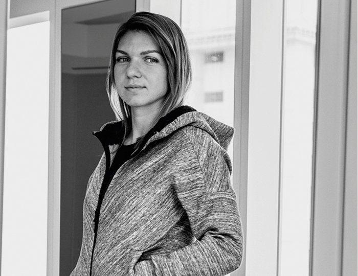 adidas Performance Kapuzensweatjacke »Z.N.E. TRAVEL HOODIE«