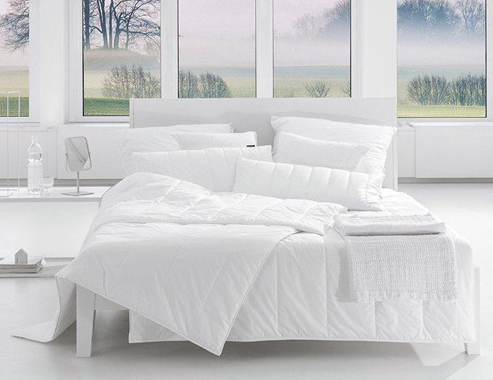 centa star online kaufen otto. Black Bedroom Furniture Sets. Home Design Ideas