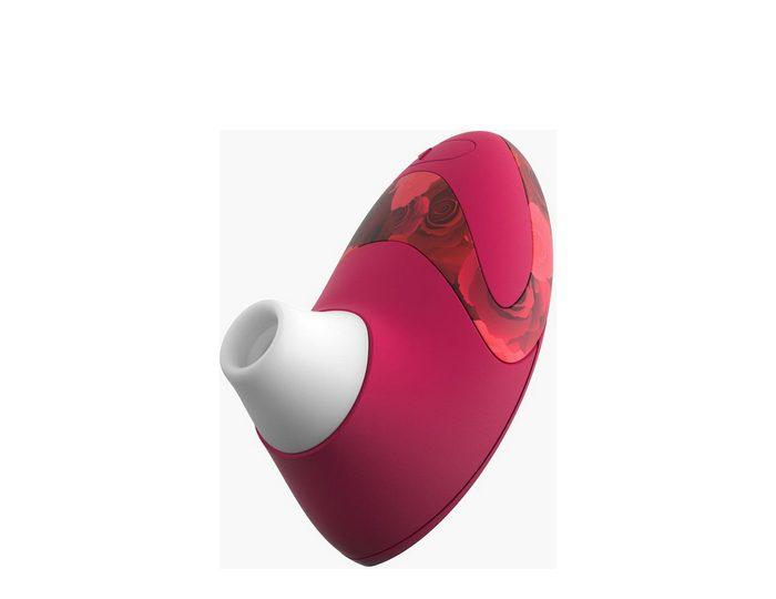 sexspielzeug online kaufen erotikspielzeug otto. Black Bedroom Furniture Sets. Home Design Ideas