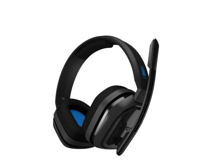 ASTRO Gaming A10 (PS4) Headset