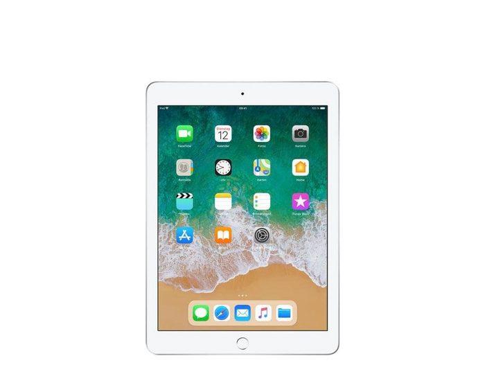 "Apple iPad 2017 (Wi-Fi, 9,7"", 32GB)"