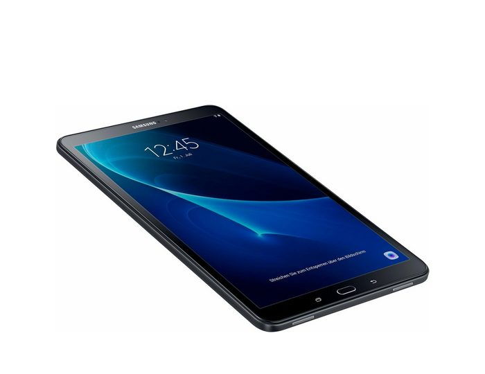 "Samsung Galaxy Tab A6 Wi-Fi (2016) Tablet (10,1"", 32 GB, Android)"