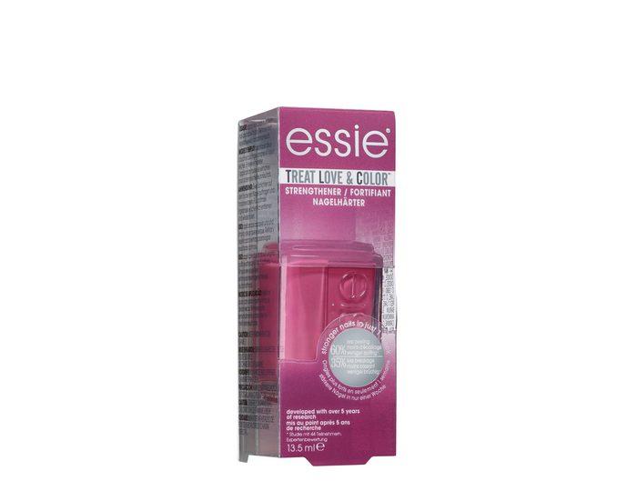 Essie, »Treat, Love & Color«, Nagellack