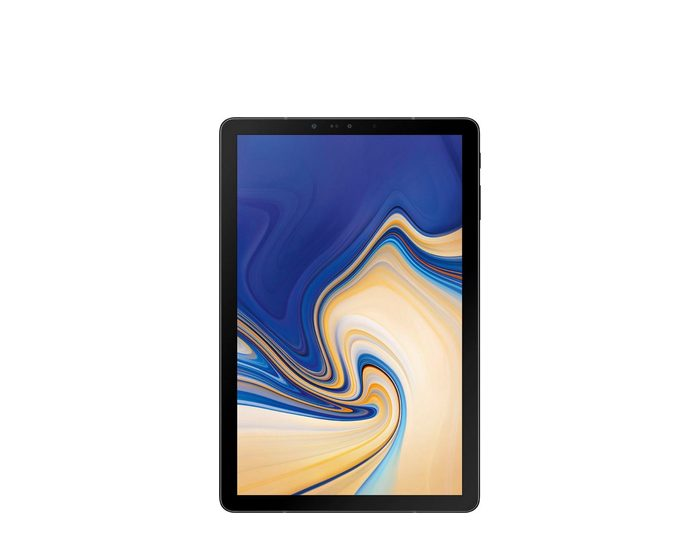 "Samsung Tab S4 WiFi Tablet (10,5"", 64 GB, Android)"