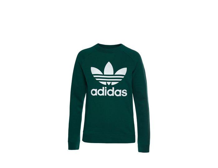 adidas Originals Sweatshirt »TRF CREW SWEAT«