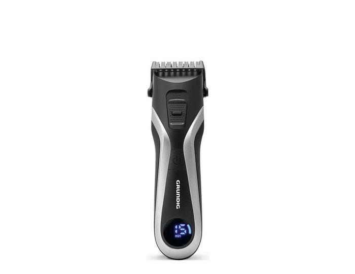 Grundig Haar- und Bartschneider MC 8840