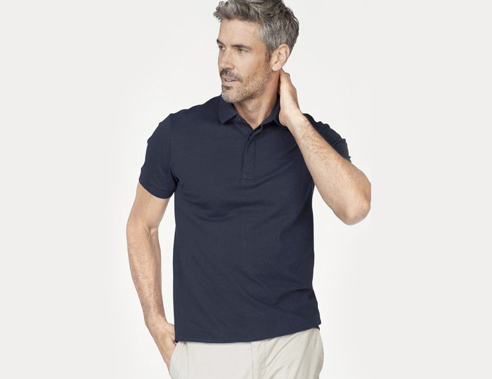 Lacoste Poloshirt »PH5522, Paris«