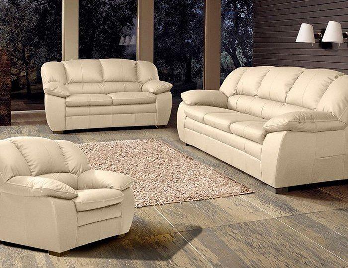 sofa couch polsterm bel online kaufen otto. Black Bedroom Furniture Sets. Home Design Ideas
