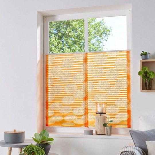 rollos online kaufen blickdicht transparent otto. Black Bedroom Furniture Sets. Home Design Ideas
