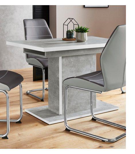 Tisch Online Kaufen » Tische Für Alle Räume