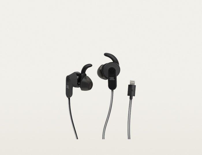 JBL Reflect Aware In-Ear-Kopfhörer