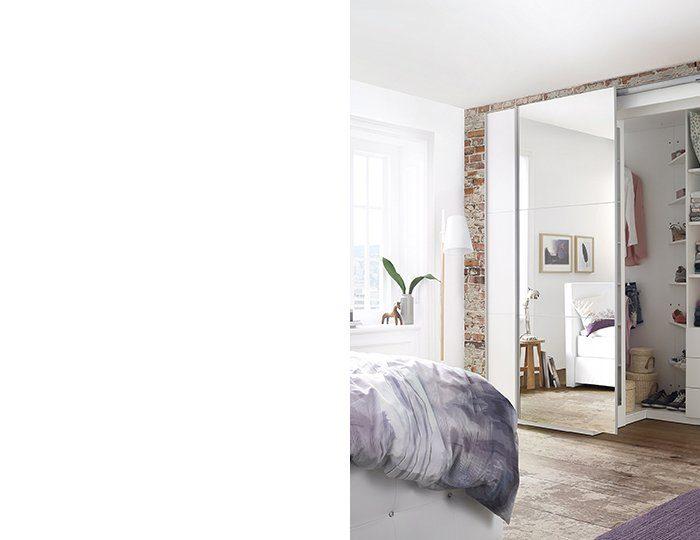 schrank online kaufen trends 2016 otto. Black Bedroom Furniture Sets. Home Design Ideas