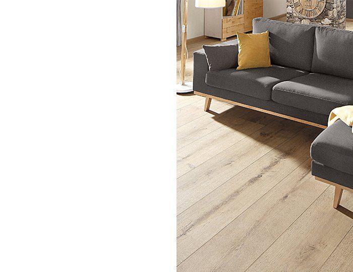 Sofa couch polsterm bel online kaufen otto for Ecksofa torino
