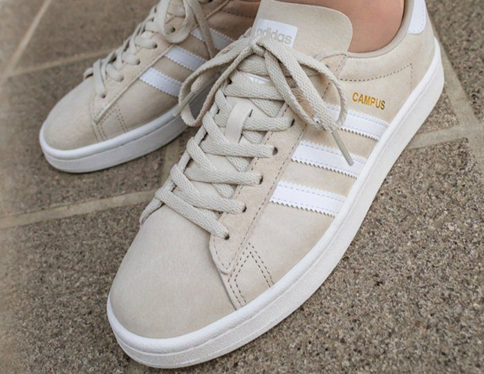 adidas Originals »Campus W« Sneaker