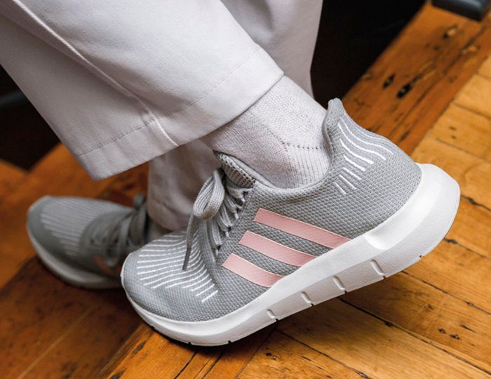 adidas Originals »Swift Run W« Sneaker