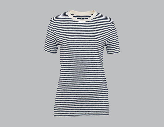 SELECTED FEMME T-Shirt »MY PERFECT TEE«