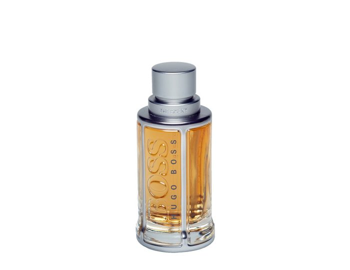 Hugo Boss, »The Scent«, Eau de Toilette