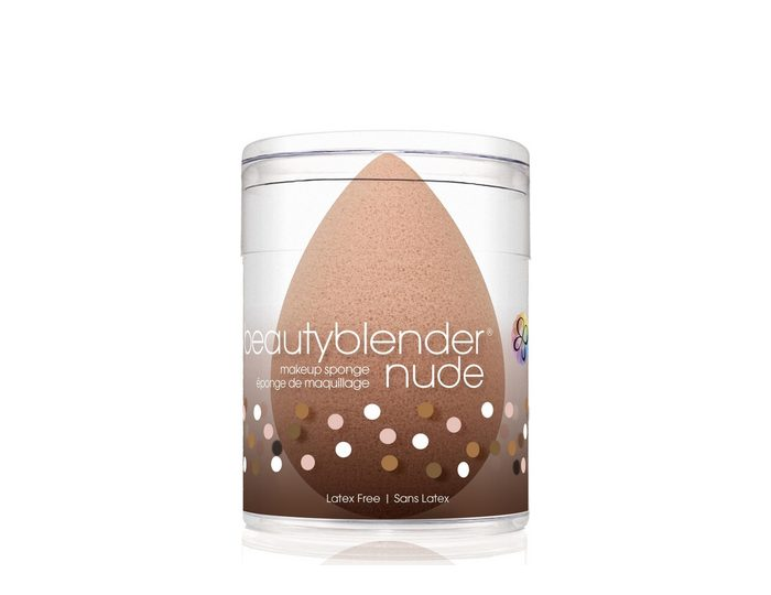 The Original Beautyblender, »Beautyblender Nude«, Make-up Schwamm