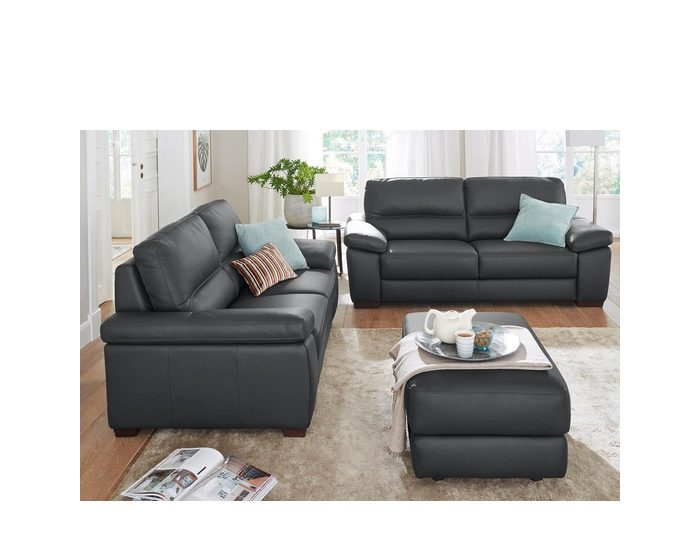 sofa couch polsterm bel online kaufen otto. Black Bedroom Furniture Sets. Home Design Ideas