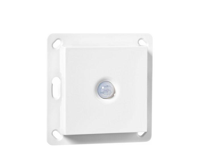 COQON Smart Home Bewegungsmelder Q-Wave Format 55 (BWMWSQ01)