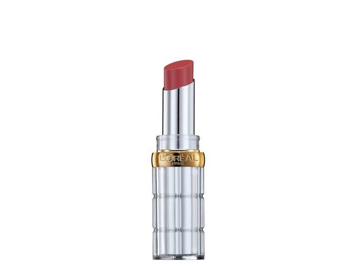 L'Oréal Paris, »Color Riche Shine Addiction«, Lippenstift
