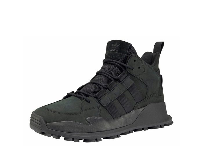 adidas Originals »F/1.3 LE M Boot« Кроссовки