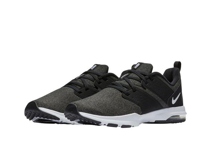 Nike »Wmns Air Max Bella TR« Fitnessschuh