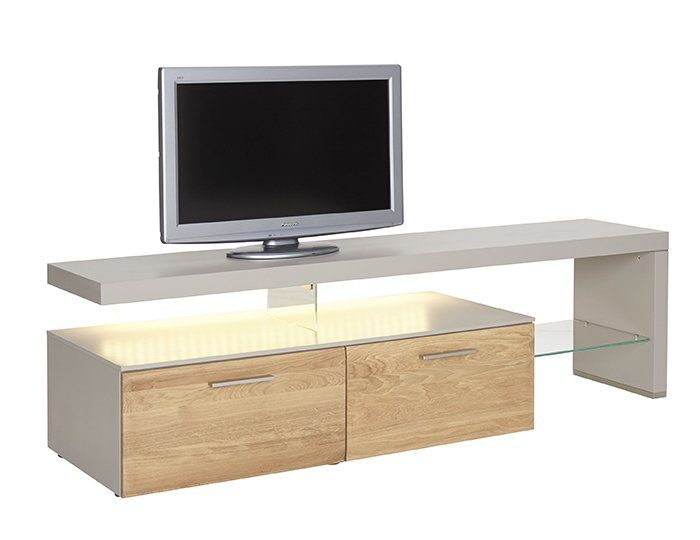 kommode online kaufen hochglanz holzoptik otto. Black Bedroom Furniture Sets. Home Design Ideas