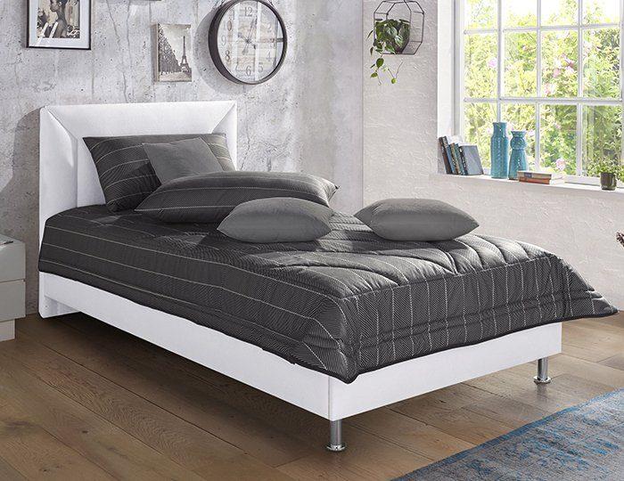 g nstige m bel kaufen reduziert im sale otto. Black Bedroom Furniture Sets. Home Design Ideas
