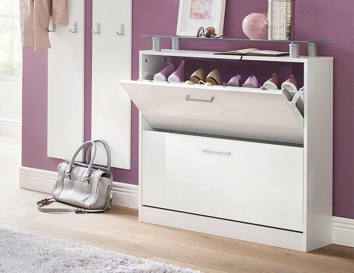 schrank online kaufen jetzt angebote sichern otto. Black Bedroom Furniture Sets. Home Design Ideas