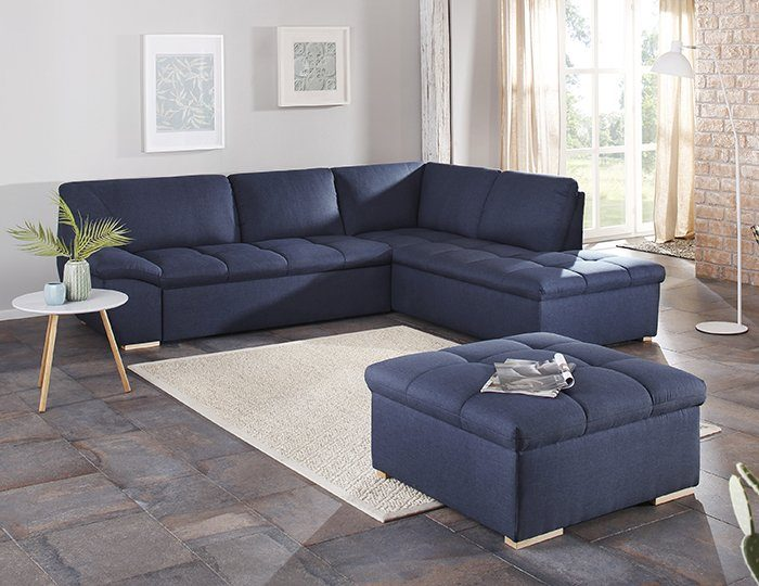 sofas couches kaufen polsterm bel online otto. Black Bedroom Furniture Sets. Home Design Ideas