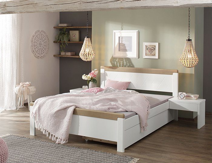m bel online shop einrichtung online kaufen otto. Black Bedroom Furniture Sets. Home Design Ideas