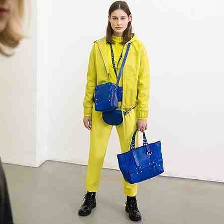 Taschen: Shopper
