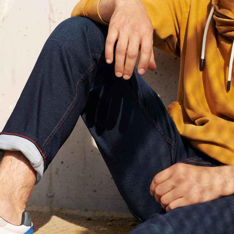 s.Oliver Herren Jeans