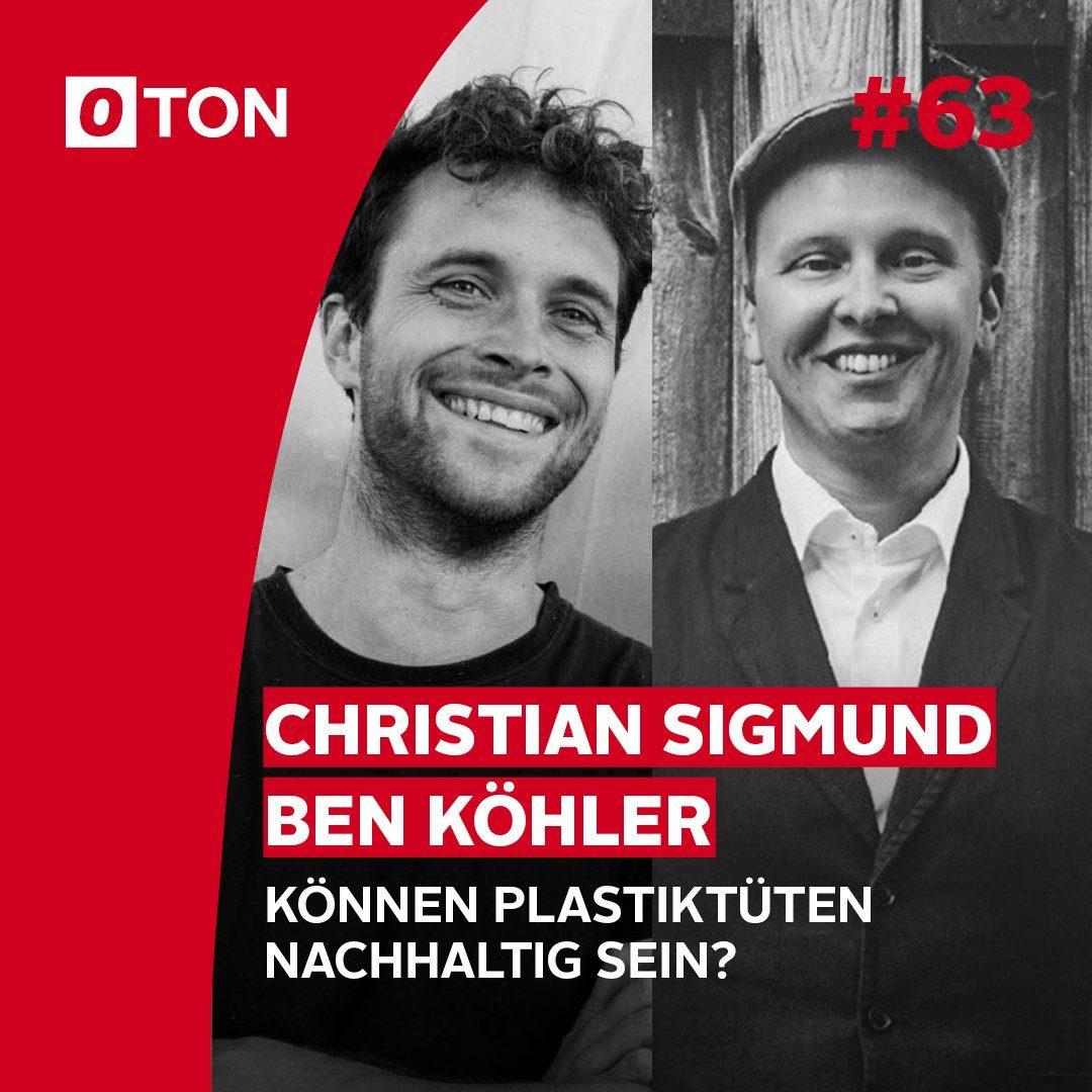 o-ton Folge 63