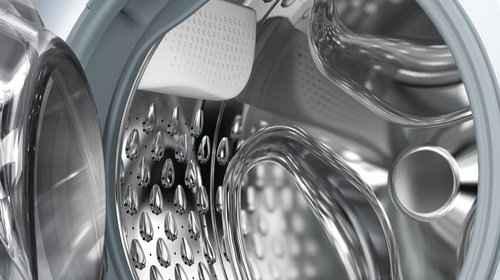 RCP 481563432 Siemens iQ500 WS12T440 Detail Trommel