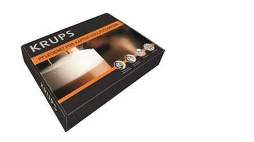 RCP 506033856 Krups EA8808 Pflegeset