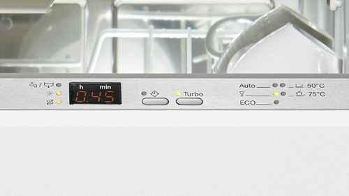 RCP 511084451 Miele G 4268 SCVi XXL Active Detail Programme
