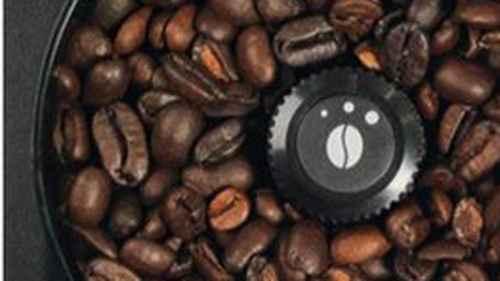 RCP 559992149 Krups EA8161 Detail Kaffee