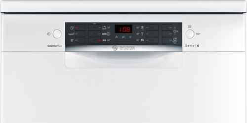 RCP 571657700 Bosch Serie4 SMS46CW01E Detail Display