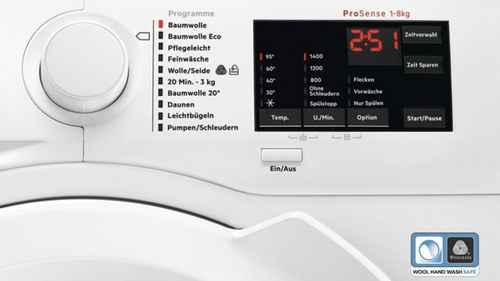 RCP 571956850 AEG L6FB54480 Detail Programme