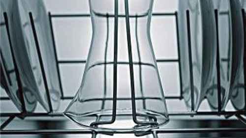 RCP 572809421 SIEMENS iQ300 Energieeffizienz
