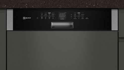 RCP 586016079 NEFF 6GI6801TN / S416T80S1E Display Programme