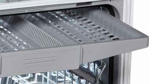 RCP 586063205 NEFF 3GV3600K / S513K60X0E Besteckschublade