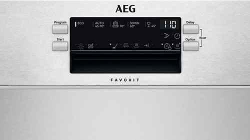 RCP 586385863 AEG FUB52600ZM Detail Programmauswahl