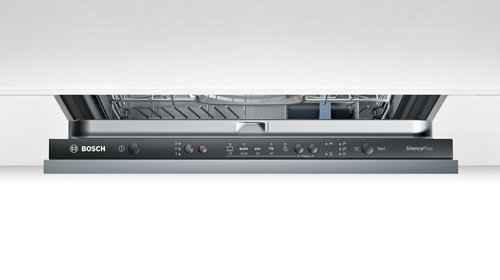 RCP 587700869 Bosch Serie2 SBV25AX00E Display Detail