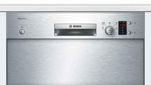 RCP 587702877 Bosch Serie2 SMU25AS00E Detail Display