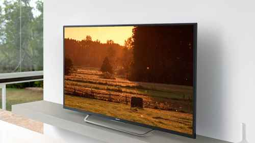 RCP 590110075 Sony KDL40WE665BAEP TV-Geraet